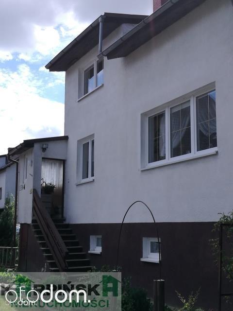 Dom na sprzedaż, Łagów, świebodziński, lubuskie - Foto 2
