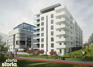 Apartament de vanzare, Cluj (judet), Centrul Vechi - Foto 1003
