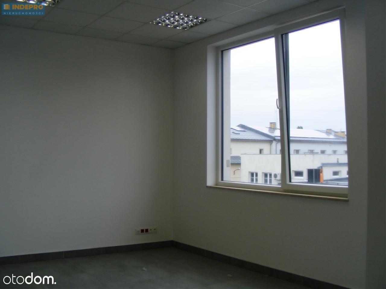 Lokal użytkowy na wynajem, Lublin, Konstantynów - Foto 9
