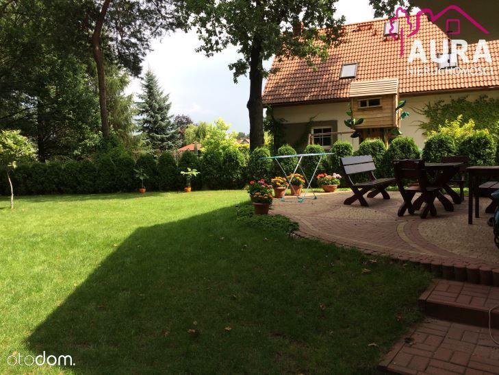 Dom na sprzedaż, Mikołów, Mokre - Foto 2