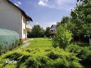 Casa de vanzare, Argeș (judet), Strada DN73 - Foto 6