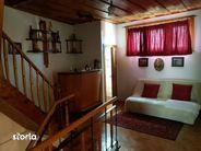 Casa de vanzare, Bihor (judet), Rogerius - Foto 8