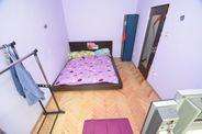 Apartament de vanzare, Timisoara, Timis, Dambovita - Foto 3