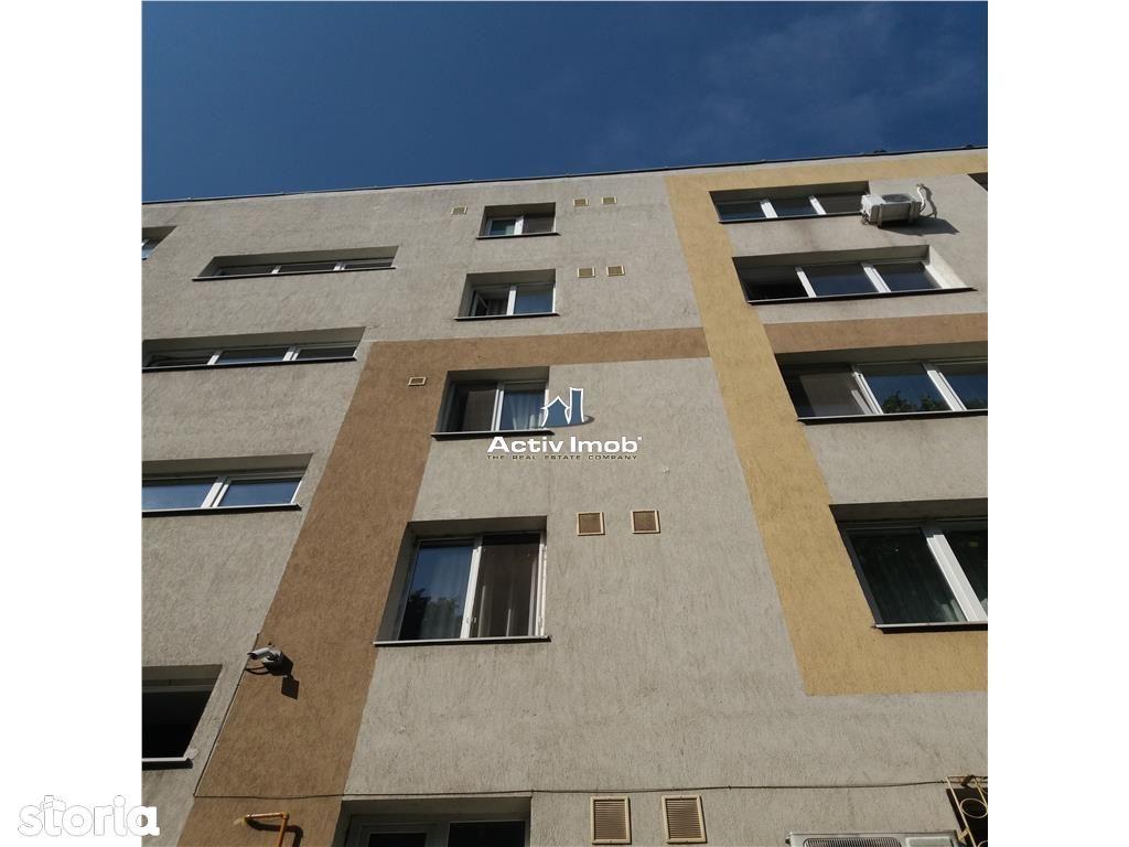 Apartament de vanzare, București (judet), Strada Apusului - Foto 6