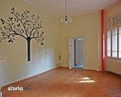 Casa de vanzare, București (judet), Strada Vasile Lascăr - Foto 4