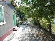 Casa de vanzare, Arad (judet), Vladimirescu - Foto 1