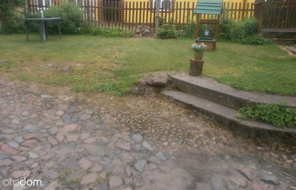 Dom na sprzedaż, Rypin, rypiński, kujawsko-pomorskie - Foto 11