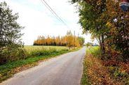 Działka na sprzedaż, Hecznarowice, bielski, śląskie - Foto 10