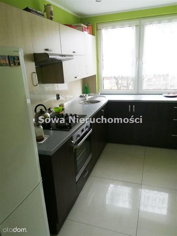 Mieszkanie na sprzedaż, Wałbrzych, Piaskowa Góra - Foto 2