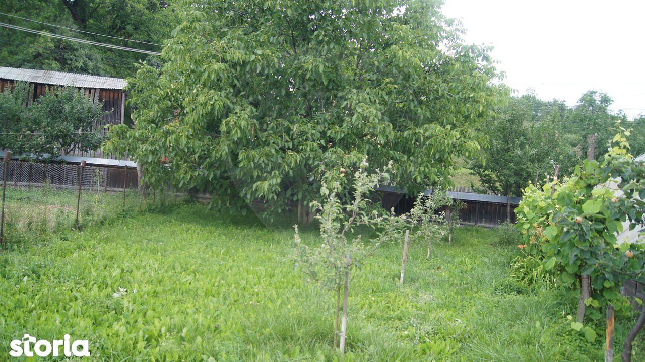 Casa de vanzare, Neamț (judet), Bălţăteşti - Foto 11
