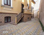 Casa de inchiriat, București (judet), Strada Dimitrie Racoviță - Foto 11