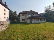 Casa de vanzare, Argeș (judet), Mălureni - Foto 13