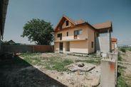 Casa de vanzare, Sura Mica, Sibiu - Foto 1