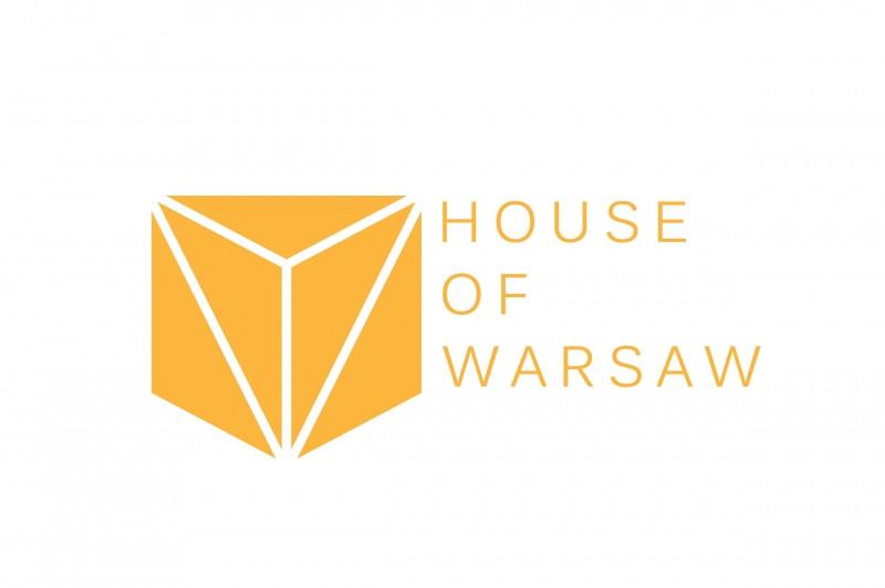 House of Warsaw - Biuro Nieruchomości Premium