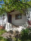 Casa de vanzare, Sibiu (judet), Sibiel - Foto 9