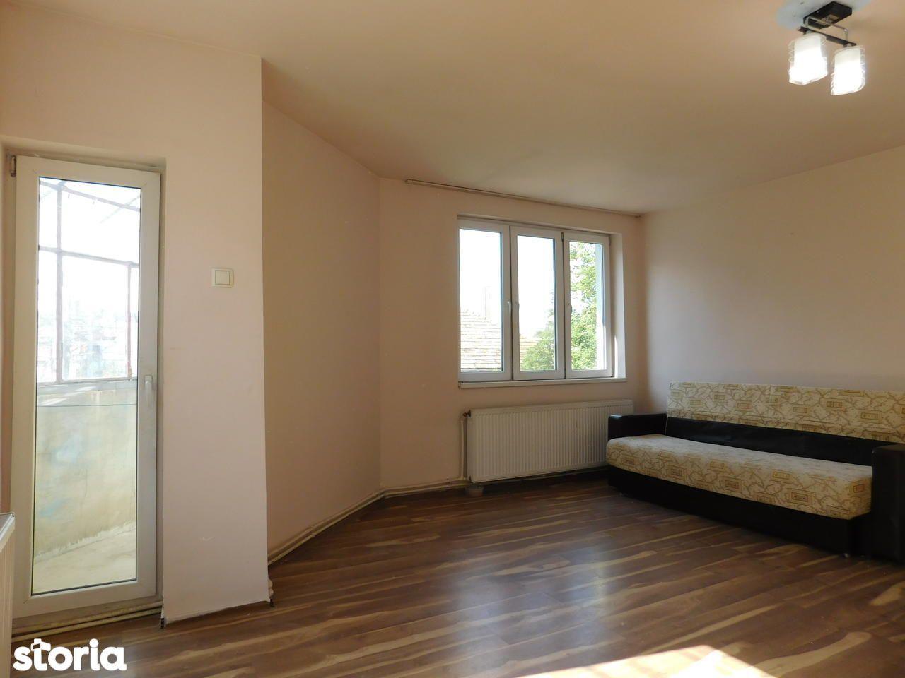 Apartament de inchiriat, Cluj (judet), Strada Lalelelor - Foto 3