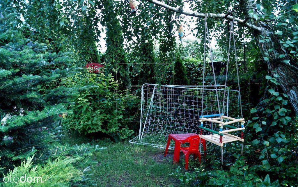 Dom na sprzedaż, Błędów, grójecki, mazowieckie - Foto 3