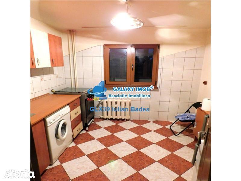 Apartament de vanzare, București (judet), Strada Cernăuți - Foto 7