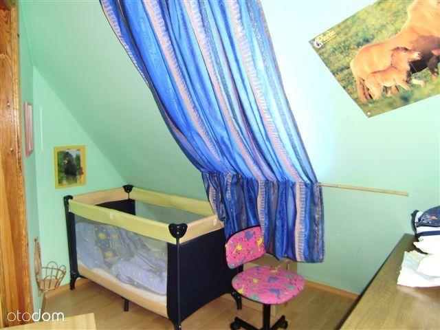 Dom na sprzedaż, Krzemień, stargardzki, zachodniopomorskie - Foto 8