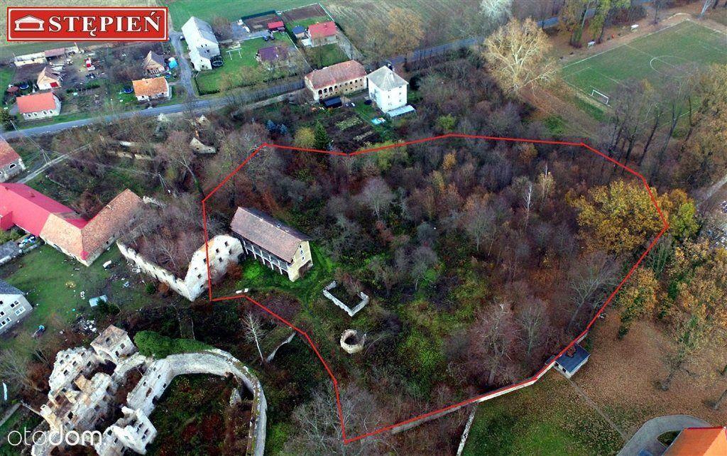 Dom na sprzedaż, Gościszów, bolesławiecki, dolnośląskie - Foto 1