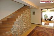 Dom na sprzedaż, Miedziana Góra, kielecki, świętokrzyskie - Foto 10