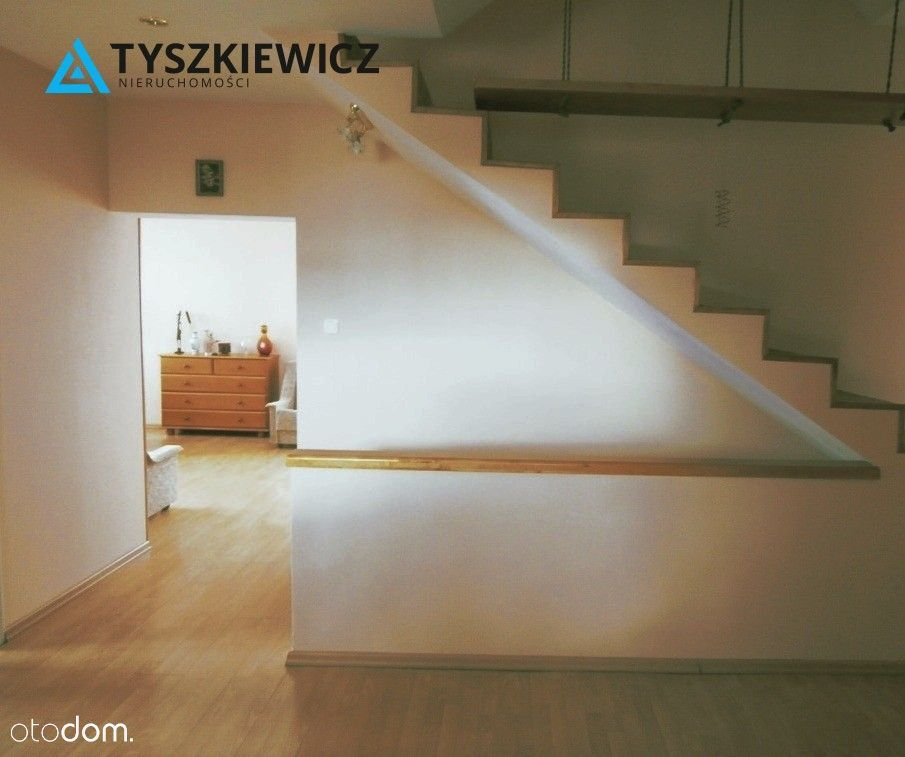 Dom na sprzedaż, Władysławowo, pucki, pomorskie - Foto 8