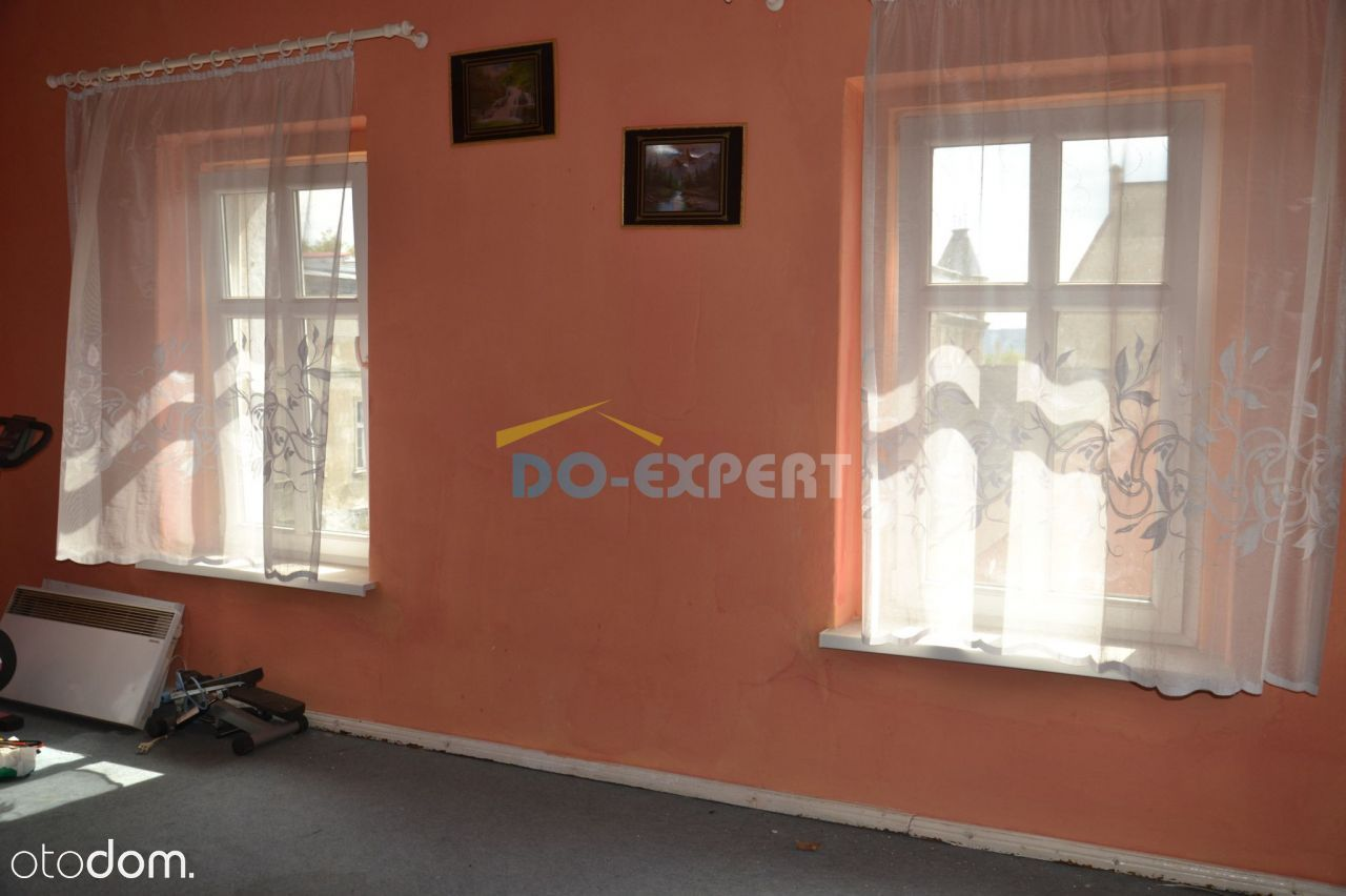 Mieszkanie na sprzedaż, Świdnica, świdnicki, dolnośląskie - Foto 11