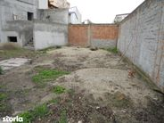 Teren de Vanzare, Bucuresti, Sectorul 3, Calea Calarasilor - Foto 2