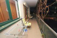 Apartament de inchiriat, Cluj (judet), Gheorgheni - Foto 8