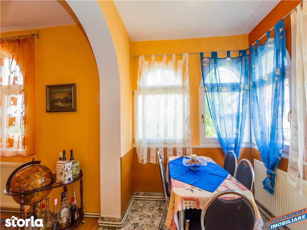 Casa de vanzare, Brașov (judet), Strada Profesor Victor Jinga - Foto 11