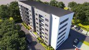 Apartament de vanzare, București (judet), Bulevardul Metalurgiei - Foto 4