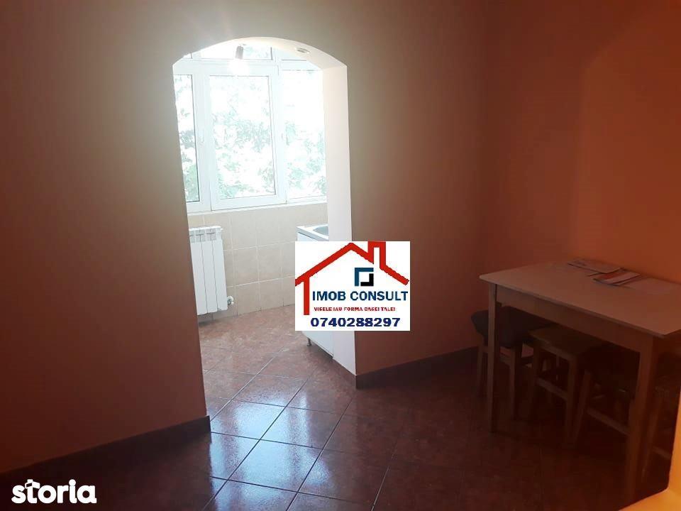Apartament de inchiriat, Bacău (judet), Milcov - Foto 6