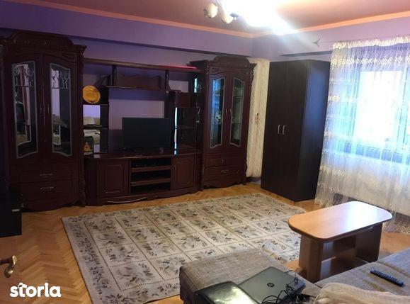 Apartament de inchiriat, Cluj (judet), Calea Mănăștur - Foto 4