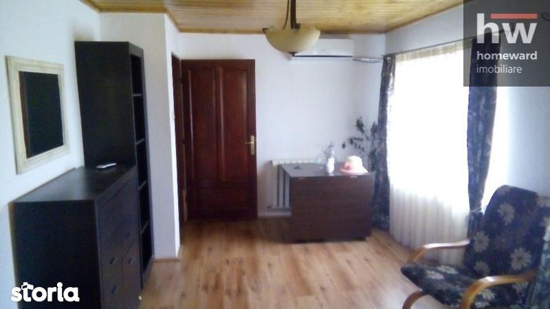 Apartament de inchiriat, Cluj (judet), Strada Bobâlnei - Foto 2