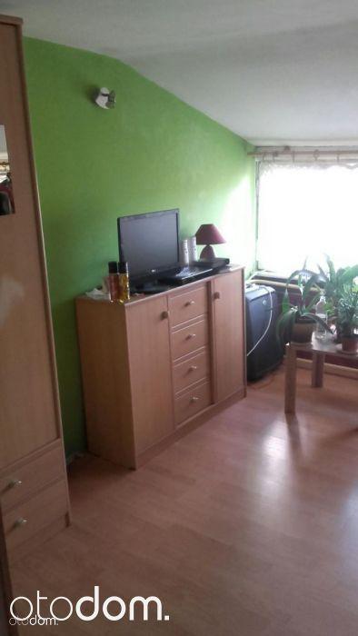 Pokój na wynajem, Szczecin, Niebuszewo - Foto 6