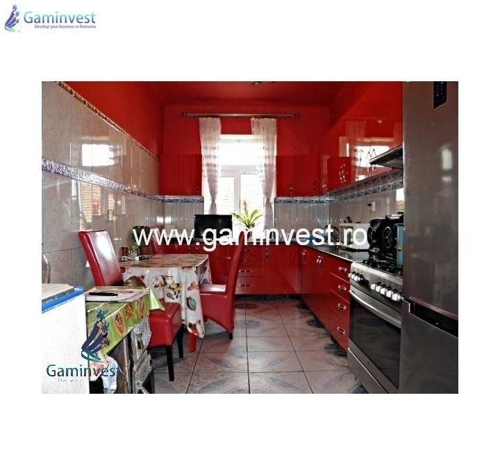 Apartament de vanzare, Bihor (judet), Gheorghe Doja - Foto 1