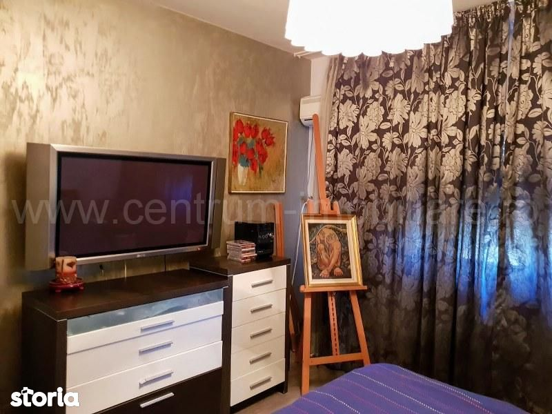 Apartament de vanzare, București (judet), Strada Brândușelor - Foto 17