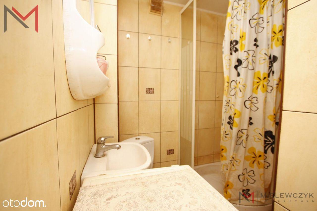 Mieszkanie na sprzedaż, Gdynia, Witomino - Foto 4