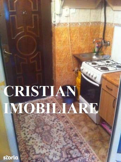 Apartament de vanzare, Constanta, CET - Foto 5