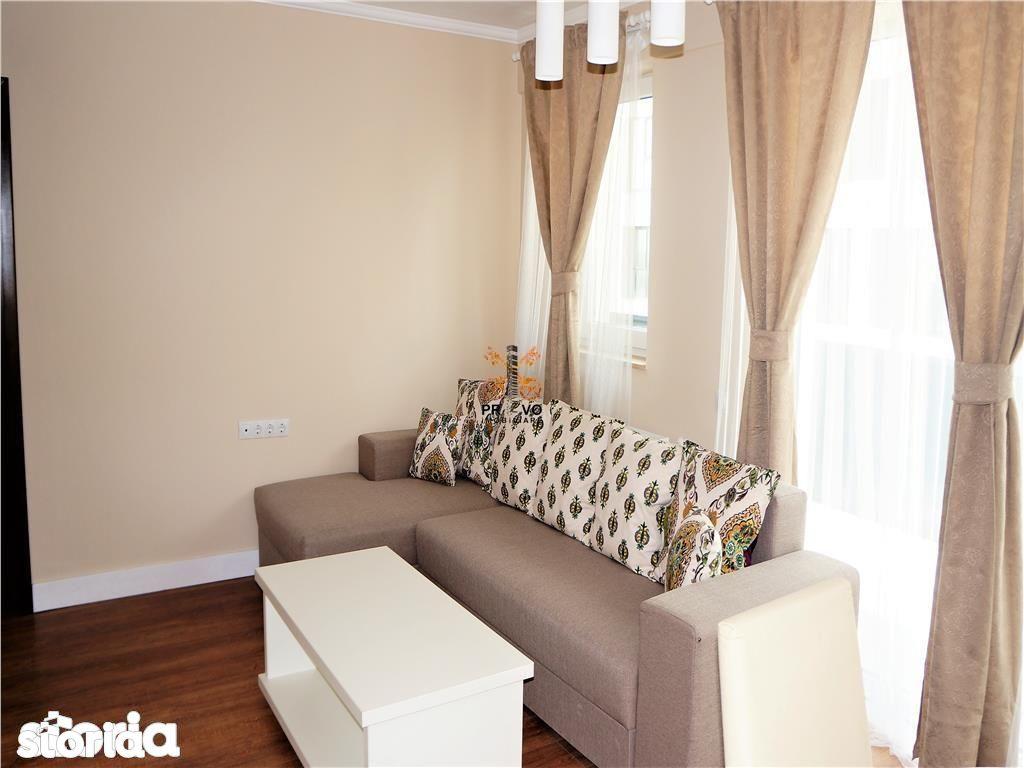 Apartament de inchiriat, Cluj (judet), Strada Galați - Foto 1