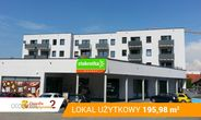 Lokal użytkowy na sprzedaż, Gliwice, Śródmieście - Foto 6