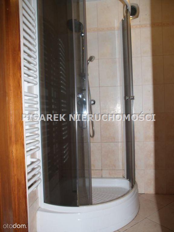 Dom na sprzedaż, Kobyłka, wołomiński, mazowieckie - Foto 12