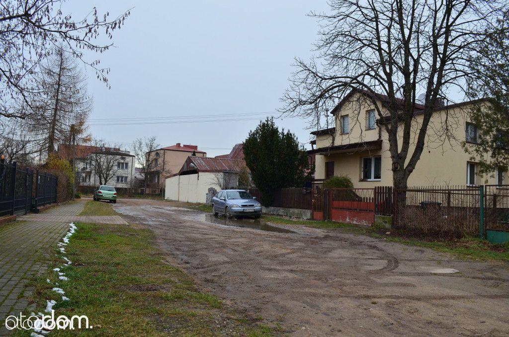 Dom na sprzedaż, Warszawa, Białołęka - Foto 8