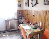 Apartament de vanzare, Cluj (judet), Strada Emil Racoviță - Foto 9