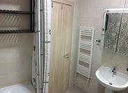 Apartament de inchiriat, Bucuresti, Sectorul 6, Grozavesti - Foto 2