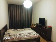 Apartament de vanzare, Cluj (judet), Plopilor - Foto 6