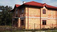 Dom na sprzedaż, Parcela-Obory, piaseczyński, mazowieckie - Foto 9