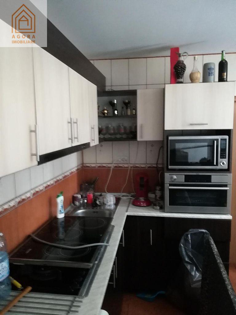 Casa de vanzare, Suceava (judet), Suceava - Foto 8