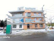 Apartament de vanzare, Ilfov (judet), Strada Decebal - Foto 3