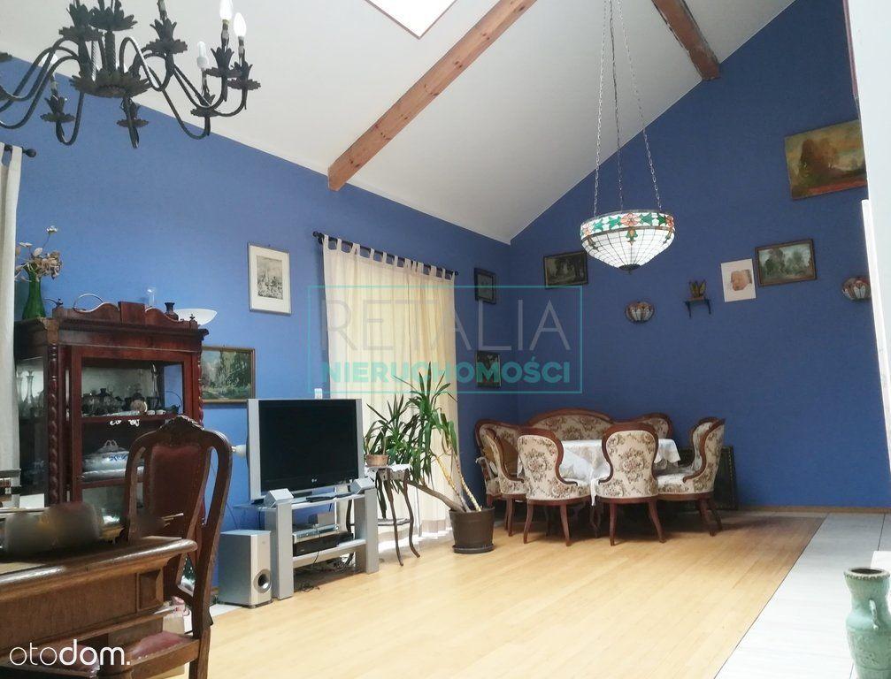 Dom na sprzedaż, Opypy, grodziski, mazowieckie - Foto 1